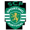 Sporting CP Logo