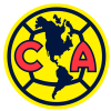 América Logo