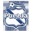 Puebla Logo