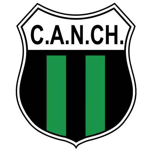 Nueva Chicago