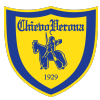Chievo Verona Logo