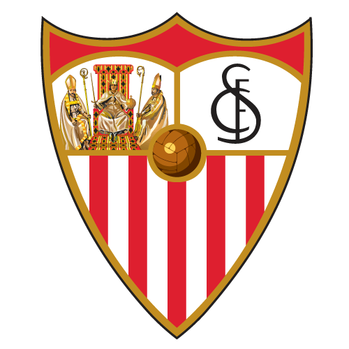 Sevilla FC