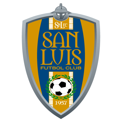 San Luis