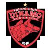 Dinamo Bucuresti Logo