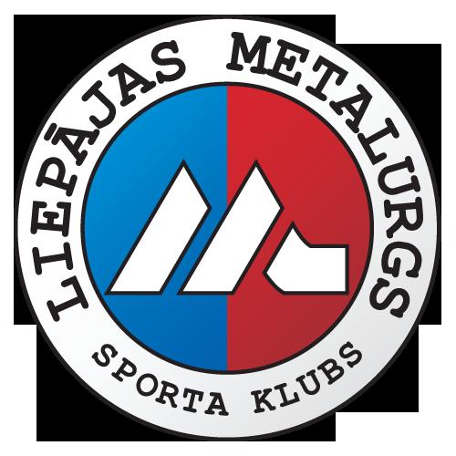 FK Metalurgs