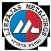 FK Metalurgs Logo