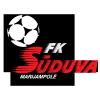 FK Suduva Logo