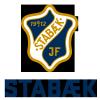 Stabaek Logo