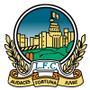 Linfield Logo