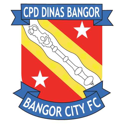Bangor City