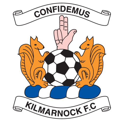 Kilmarnock