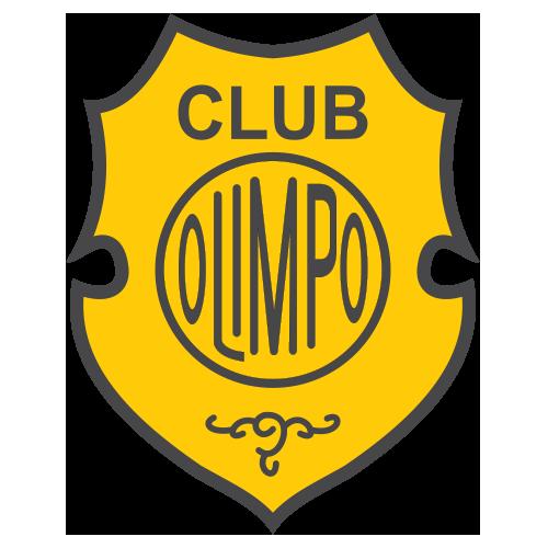 Olimpo de Bahía Blanca
