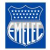 Emelec Logo