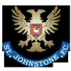 St Johnstone Logo