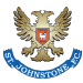 St Johnstone