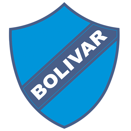 Bolívar