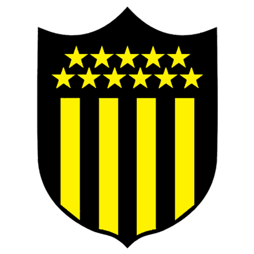 Peñarol