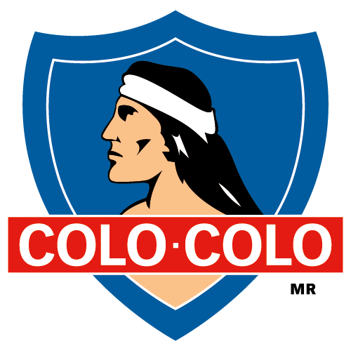 Colo Colo
