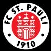 St Pauli Logo