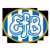 Esbjerg Logo