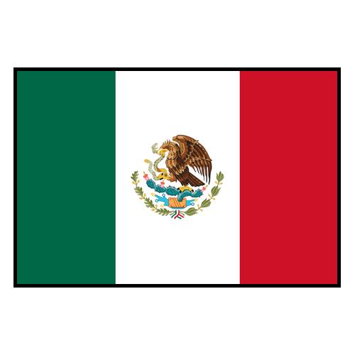 Mexico Women