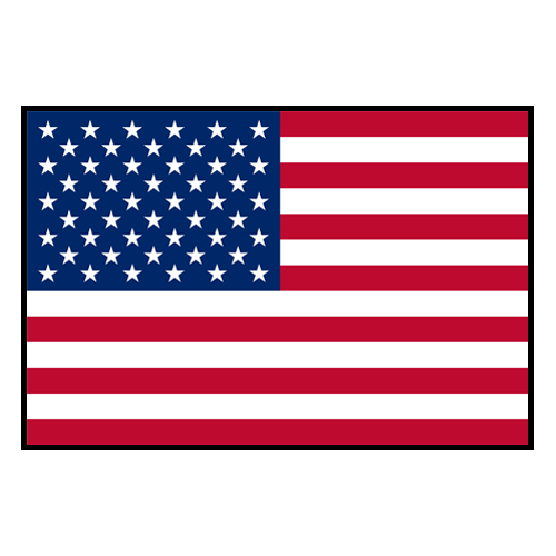 U.S Men U20