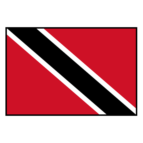 Trinidad and Tobago Women