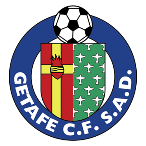 Getafe