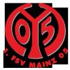 Mainz Logo