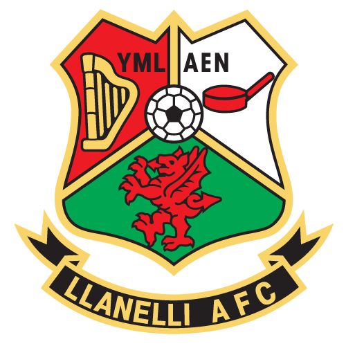 Llanelli