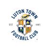 Luton Town Logo