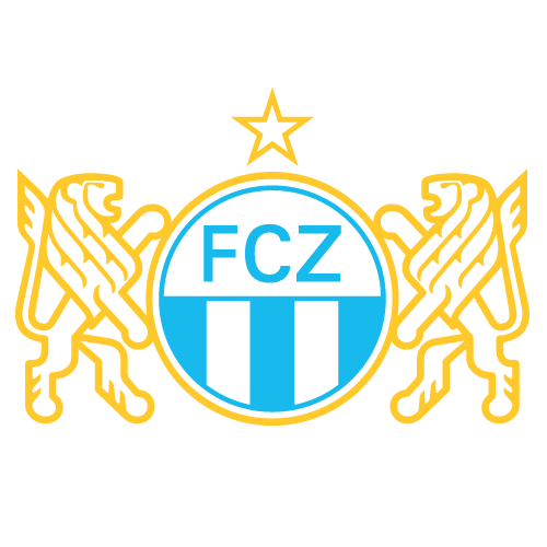FC Zürich