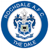 Rochdale Logo