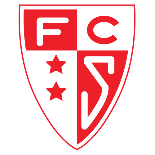 FC Sion Sitten