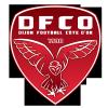 Dijon FCO Logo