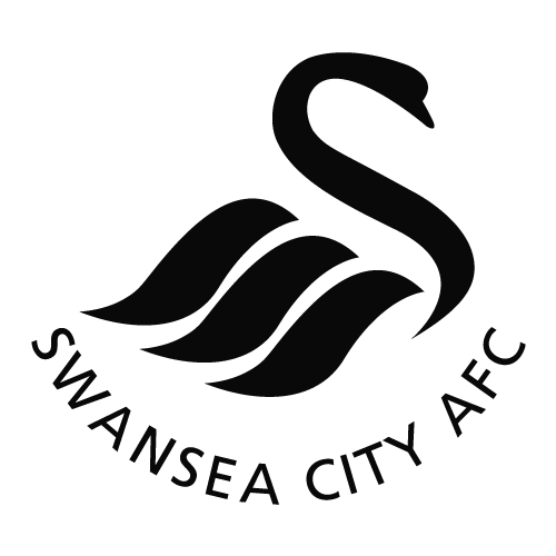 Swansea City