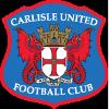 Carlisle United Logo