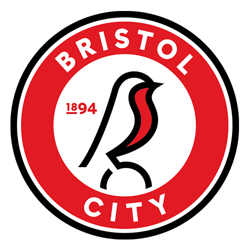 Bristol City