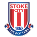 Stoke City