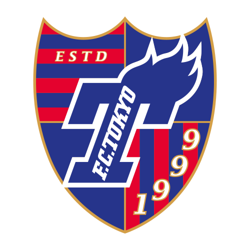 FC Tokyo