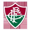 Fluminense FC Logo