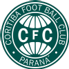 Coritiba FBC Logo