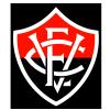 EC Vitória Logo