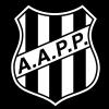 AA Ponte Preta Logo