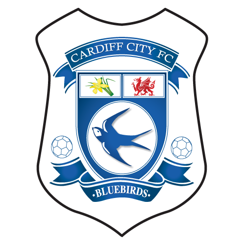 Cardiff City