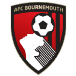 AFC Bournemouth's Team Page