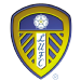 Leeds United