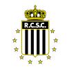 Royal Charleroi SC Logo
