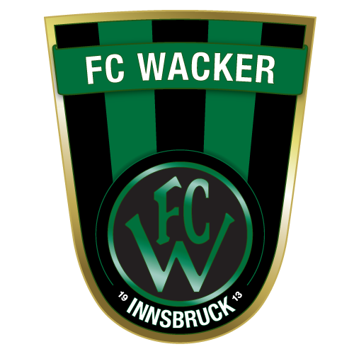 FC Wacker Tirol