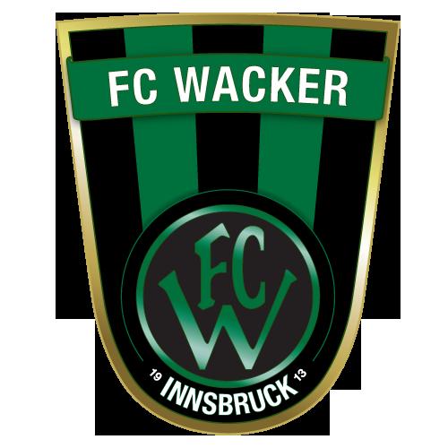 FC Wacker Tirol